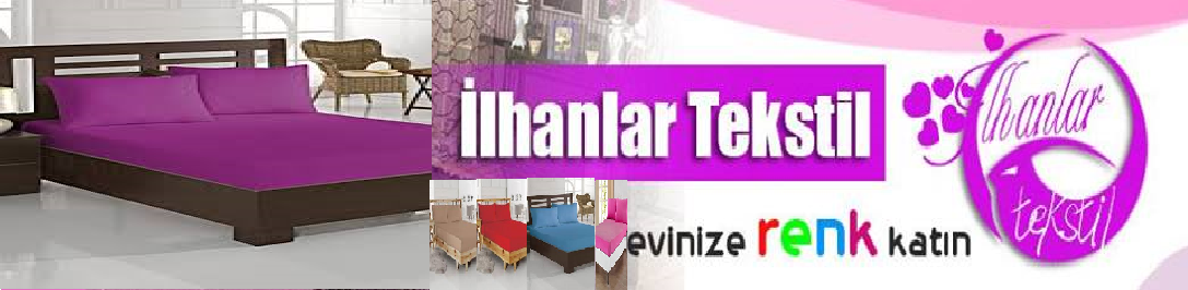 Toptan Ev Tekstili