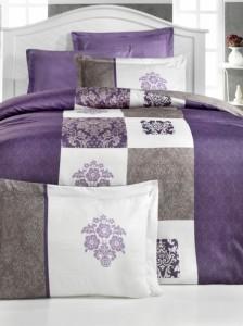 ilhanlar-ev-tekstili-denizli-toptan