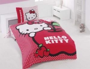 FB,6440,60,luoca-patisca-hello-kitty-apple-nevresim-takimi-hello-kitty-luoca-patisca