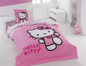 FB,6442,60,luoca-patisca-hello-kitty-berry-maxiforce-complet-set-hello-kitty-luoca-patisca